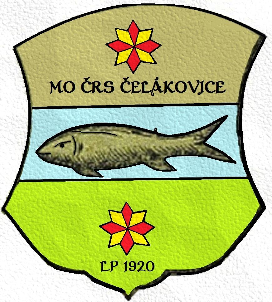 Logo MO staré upravené2
