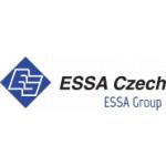 detail_essa_czech