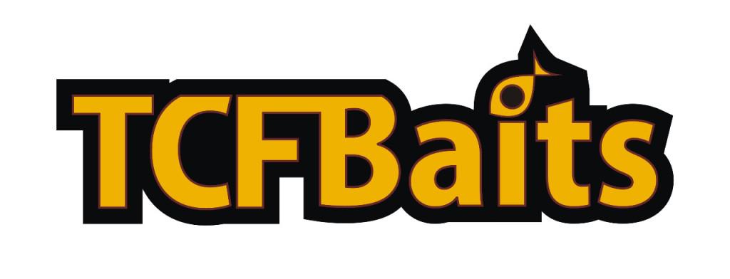 tcf_baits_logo