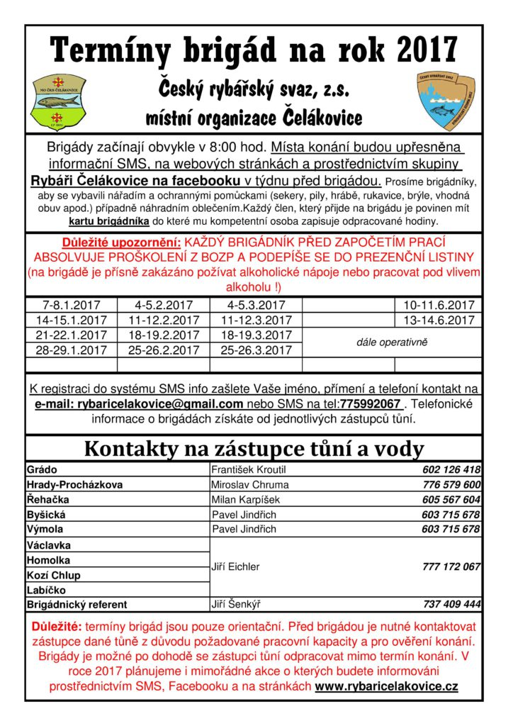 rozpis-brigady-2017-page-001