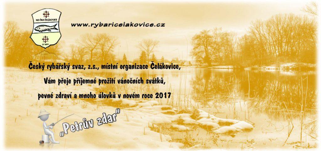 pf-2017-zadek_web-page-001