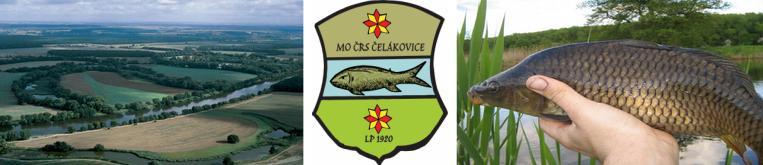 Rybáři Čelákovice